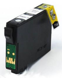 Tinte schwarz Epson T1291 B42,BX525,625,925