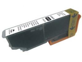 Tinte schwarz Epson T2431 XP750 XP850 schwarz
