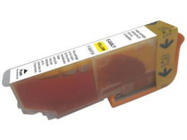 Tinte farbig Epson T2434 XP750, 850 YELLOW