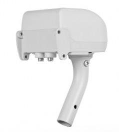 Sat Motor Techni Rotor von Technisat