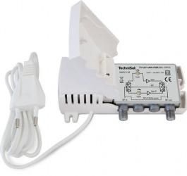 TV-Sat Verstärker Technisat BBV2400-R