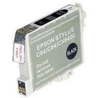 Tinte schwarz Epson Stylus C79, CX3900, 4900