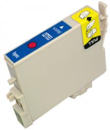 Tinte Col Epson Stylus D78, DX MAGENTA