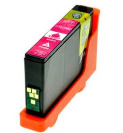Tinte Col Lexmark L-150 XL M Magenta