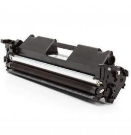 Toner zu HP LaserJet Pro 30X - CF 230X