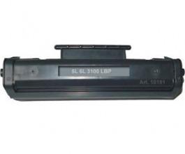 Toner pour HP Laserjet 5L,6L,3100,3150