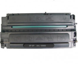 Toner zu HP Laserjet 5P,5MP,6P,6MP