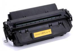 Toner zu Brother Laser TN 2000 HL 2040