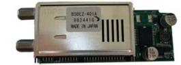 Dreambox DVB-S2 Tuner HDTV für DM 800 HD