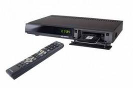 Sat Receiver Kathrein UFS 935sw HD+