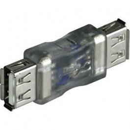 Adapter USB A Buchse / USB A Buchse