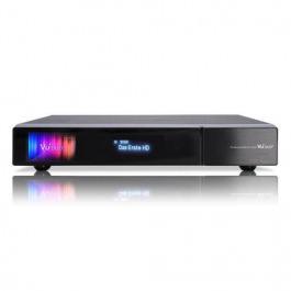 Sat Receiver VU+ Duo2 1 DVB-C + 1 DVB-S2