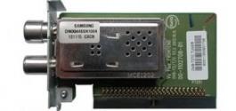 VU+ DVB-C/T/T2 Hybrid Tuner