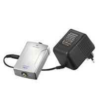 SPDIF Opto-Koax Wandler mit Netzteil