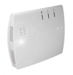 Alarm Anlage Lu-Tec XT2 Profi Zentrale