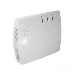 Alarm Anlage Lupus XT1 Zentrale