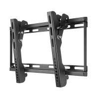 tv wandhalterung f r tft 23 55 zoll 10. Black Bedroom Furniture Sets. Home Design Ideas