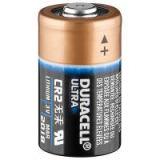 Batterie  1Stk. Duracell Lithium DL CR2