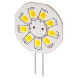 LED Leuchtmittel G4 Led-Chip 120 LM