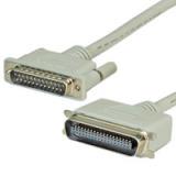 Kabel Drucker DB25ST-CEN36ST 3.0 m