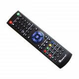 Télécommande pour Clarke Tech 3100/4100HD
