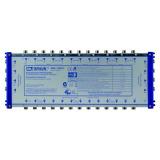 Sat Multischalter Spaun SMK 13089 F
