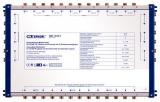 Sat Multischalter Spaun SMK 13129F