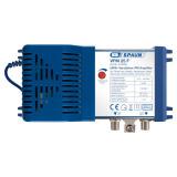 Amplificatore UKW Spaun VFM 25 F