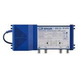 Cable Aktiv Verstärker Spaun HNV32/65DPE