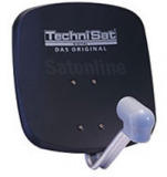 Sat Antenne Technisat Satman 45 + LNB gr