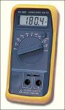 Kapazitäts Messgerät DS-568F