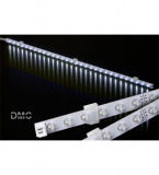 LED Leiste DMC-Starr 30 LED 37,5cm warmw