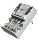 Batterien-Ladegerät TC 1000 automatic