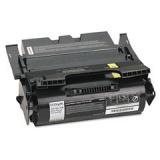 Toner Lexmark Optra T640/642/644