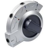 SPDIF Splitter 3x Toslink input