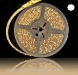 LED Leiste DMC-Flex 5Meter Warmweiss