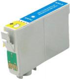 Tinte Col Epson t1292 B42,BX525 Cyan