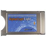 CI-Modul Alphacrypt Light