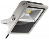 LED Flutlichtstrahler 35Watt kalt-weiss