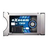 CI-Modul Oxacam Twin V 2.6
