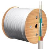 Sat Kabel Quattro mit 4 Adern 4x 7mm