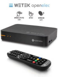 IPTV Wetek Play Openelec Kodi Box