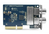 Dreambox DVB-C/T2 Twin Tuner (DOPPIO)