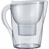 Brita Tisch Wasserfilter Marella XL wh