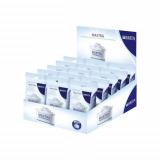 Brita Filter Kartuschen 15er Pack Maxtra