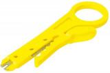 Kabel NW RJ45 LSA-Werkzeug Budget