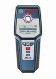 Bosch GMS 120 Metall und Strom Detector