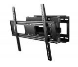 TV Wall-Mount für TFT 32-70 Zoll noir