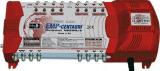 Sat Multischalter EMP 9/8 Profi Line