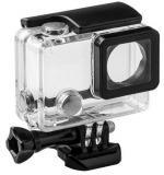Wasserdichtes Schutzgehäuse zu GoPro 3+4
